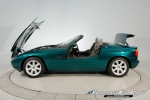 1990 BMW Z1 Roadster
