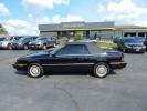 1995 Chrysler Le Baron GTC 2dr Convertible