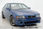 2003 BMW M5 DINAN S Manual Sedan
