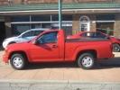2006 Chevrolet Colorado LS 2WD