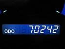 2006 Toyota Sienna LE 7 Passenger