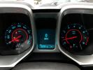 2012 Chevrolet Camaro Convertible LT
