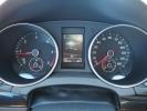 2012 Volkswagen Jetta SportWagen 2.0L TDI w Panoramic, Nav