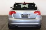 2013 Audi A3 Premium Plus