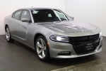 2018 Dodge Charger RT